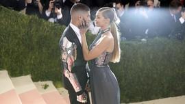 Gigi Hadid dan Zayn Malik Sambut Kelahiran Anak Perempuan