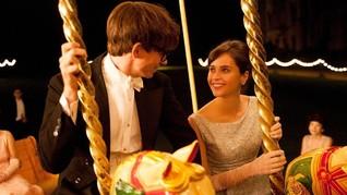 7 Film dari Kisah Nyata Cocok untuk Hari Valentine