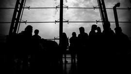Buruh Migran Ungkap Perlakuan di Pusat Tahanan Malaysia