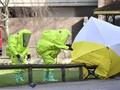 Putin Sebut Kasus Racun di Inggris Tak Masuk Akal