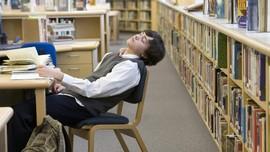 5 Cara Anti Malas Kerja di Hari Senin