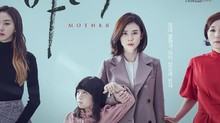 Sinopsis Mother, Drama Korea Terbaik 2018