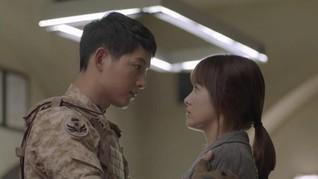 7 Pilihan Tempat Streaming Nonton Drama Korea Legal