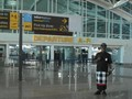 77 Warga Asing Ditolak Masuk Bali Karena Sempat Mampir China