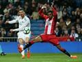 Simeone Sebut Skuat Madrid Lebih Bagus dari Barcelona