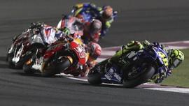 Virus Corona Ganggu MotoGP, Marquez Jadi 'Pemenang'