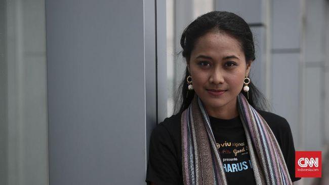 Beberapa nama telah dipastikan tampil dalam drama Korea 'Tunnel' yang diadaptasi ke versi Indonesia, termasuk Putri Ayudya, Donny Alamsyah, dan Hana Malasan.