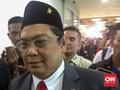 14 Purnawirawan Jenderal dan Kolonel Akan Perkuat PDIP