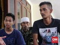 Cerita Putra TKI Zaini Minta Bantuan Jokowi Cegah Hukum Mati