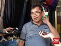 Omzet Pedagang Blok G Anjlok sejak PKL Menjamur di Jatibaru
