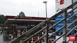 Pertamina Akan Lepas 2 Subholding Melantai di Bursa Saham