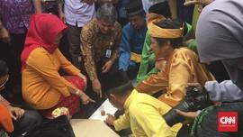 Fakta Fenomena Hari Tanpa Bayangan di Indonesia