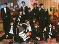 Wanna One Umumkan Konser Comeback Terakhir Bulan Depan