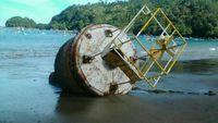 ff3bcf01 5c99 47d7 9cb3 28c86c72e7c4 169 - Alat Deteksi Dini Tsunami Hilang, BMKG: Ada Orang Lakukan Vandal