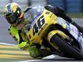 Mengenang Kejayaan, Rossi Lebih Senang Balapan Zaman Dahulu