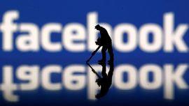 Penggugat Facebook Minta Kominfo Tegas Soal Pemblokiran
