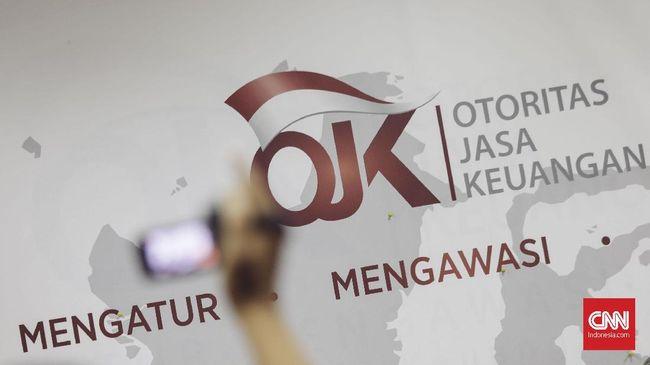 OJK merilis surat perizinan merger bank BUMN syariah, PT Bank Syariah Indonesia (BSI). Namun, BSI tetap akan menggunakan izin usaha PT Bank BRIsyariah Tbk.
