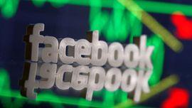 Tanggapi Kominfo, Facebook Tutup Aplikasi Penambang Data Lain