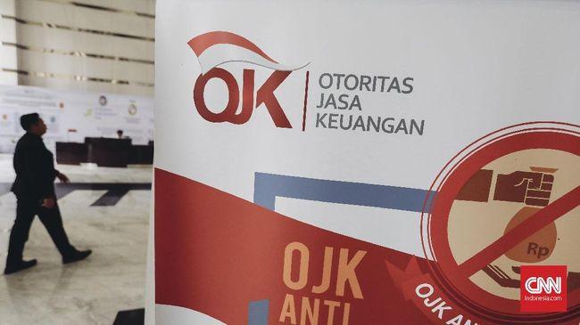 OJK mengaku akan memperhatikan dan melaksanakan rekomendasi audit BPK terkait temuannya yang mempermasalahkan persoalan pengelolaan pungutan.