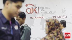 3 Juta Nasabah 'Angkat Kaki' Dari Asuransi Unit Link