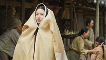 7 Rekomendasi Film Kerajaan Korea Terbaik