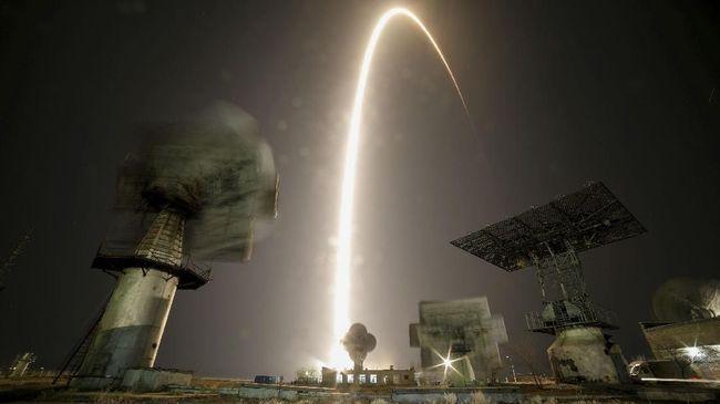 Penyebab di balik kemunculan lubang di Stasiun Antariksa Internasional hingga kini masih dalam tahap penyelidikan oleh Badan Antariksa Federal Rusia (Roscosmos)