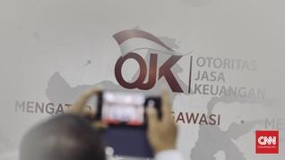 OJK Izinkan Perusahaan Asuransi Jual Unit Link via Video Call