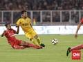 Bhayangkara FC vs Persija di Jakarta Digelar dengan Penonton
