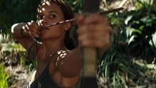 Sekuel Tomb Raider Gaet Sutradara dan Penulis Naskah