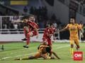 Persija Dikecundangi Madura United di SUGBK