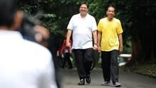 Kasus Turun, Jokowi Izinkan Dana Covid-19 Dipakai Hal Lain