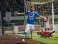 Live Streaming Persib Bandung vs Arema FC