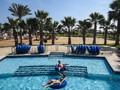 Mesir Dibuka 1 Juli 2020, Beri Diskon Biaya Visa Turis