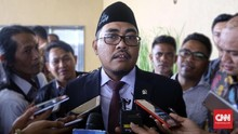 H-1 Rabu Pon, PKB Belum Lihat Tanda-tanda Alam Reshuffle