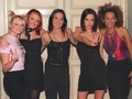 Tur Pameran Spice Girls Dimulai dari London