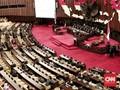 DPR Sahkan Protokol Integrasi Perbankan ASEAN