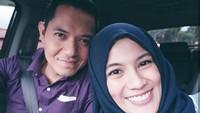 <p>Alyssa Soebandono beruntung dirinya menikah dengan Dude, sosok yang tulus menerimanya apa adanya, juga selalu sabar membimbingnya. (Foto: Instagram @ichasoebandono)</p>