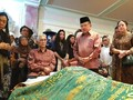 Dua Wapres Sebut Probo Pembela Soeharto dan Pengusaha Pribumi