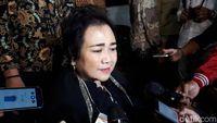 f2cffbb5 9a9a 4142 98d8 64f8e770c033 169 - Jokowi 'Comeback' Bagi Sepeda, Rachmawati: Tak Substansial
