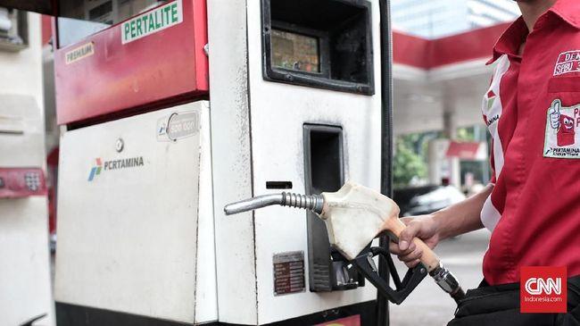 PT Pertamina (Persero) mengaku mendapatkan beberapa kendala dalam melaksanakan Program BBM Satu Harga. Kendala salah satunya datang dari faktor keamanan.