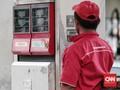 Pertamina Targetkan 67 Titik BBM Satu Harga Rampung Kuartal 3
