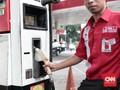 Sudah 82 Titik BBM Satu Harga Beroperasi Hingga 19 September