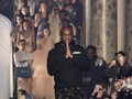 Kisruh Komentar Demo Floyd di AS, Virgil Abloh Minta Maaf