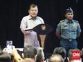 JK Sebut Pilkada Serentak Aman karena Koalisi di Daerah Cair