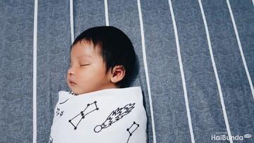 Inspirasi Nama Bayi dari Bahasa Jawa