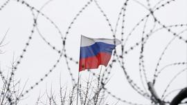 Rusia Abaikan Permintaan Barat Bebaskan Kapal Ukraina