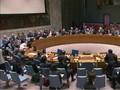 Pimpin Rapat DK PBB, RI Akan Angkat Proses Damai Palestina
