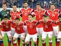 Prediksi Rusia vs Arab Saudi di Grup A Piala Dunia 2018