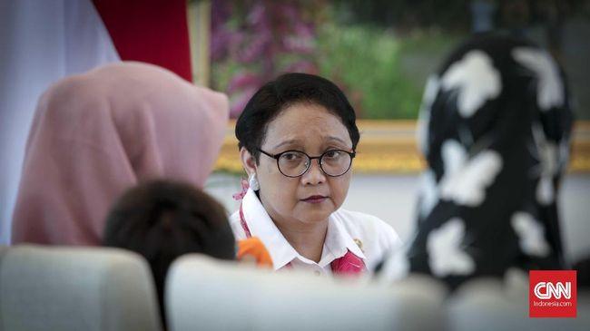 indonesia-harap-as-tak-serang-suriah