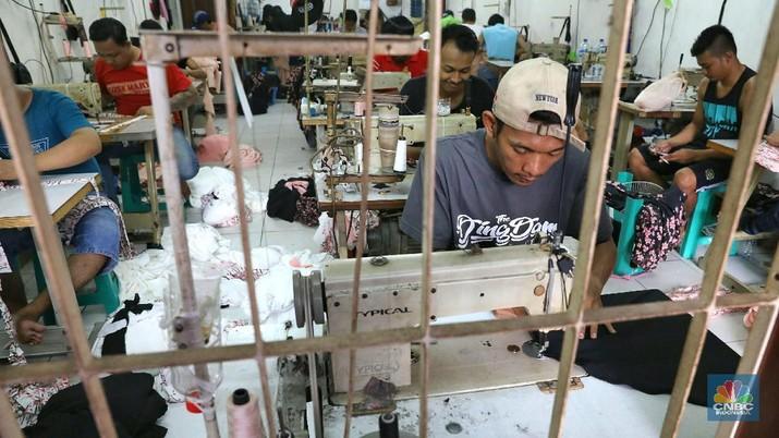 nyerah-10-pabrik-tekstil-tutup-ditinggal-penerus-bisnis